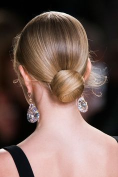 it's a little bit twisted, it can be messy or sleek, but it's your cold, windy and wet weather hair saviour — Work Hairstyles, Wedding Hairstyles, Hair Inspo, Hair Inspiration, Ballroom Hair, Hair Dos, Her Hair, Bridal Hair, Hair Makeup