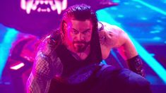 Watch: WWE Royal Rumble 2020: By The Numbers: Check out amazing statistics, facts and figures before the 2020 Royal… Via www.fightful.com Tessa Blanchard, Wwe Royal Rumble, Wwe Live Events, Ufc Fight Night, Wwe World, Mma, Atlanta, Wrestling, Facts