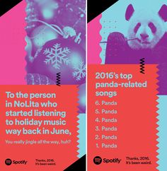 Spotify Reveals Embarrassing Listening Habits In Hilarious Billboard Campaign - UltraLinx Spotify Billboards, Funny Billboards, Copy Ads, Retro Logos, Vintage Logos, Got Memes, Jingle All The Way, One Night Stands, Funny Posts