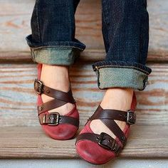 Sale at Zulily. Shop at Zulily online and save up to 60% off boots, sandals, mary janes, wedges, and more! This offer from Zulily is valid until February 2