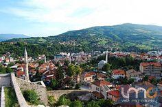 Image result for travnik