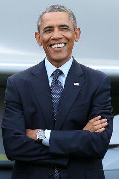 dit is de eerst man die deze wereld bestuurd Obama ik vind hem een hele goede president hij heeft ook heel veel respect voor anderen en hij laat anderen geloven dat ze er door kunnen komen dat het hun zal lukken