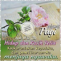 ✿*´¨)*With My Heart ¸.•*¸.• ✿´¨).• ✿¨) (¸.•´*(¸.•´*(.✿ HAPPY WEEKDAY...GBU ~ Mazmur 121:7 TUHAN akan menjaga engkau terhadap segala kecelakaan; Ia akan menjaga nyawamu.