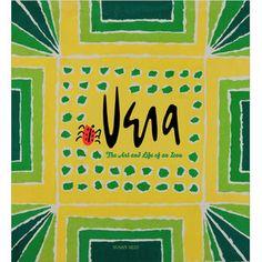 Old Vera scarves. I wish I kept Mom's old dishtowels, napkins and tablecloths, too.