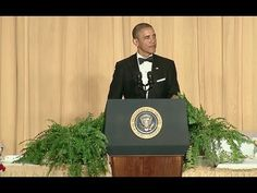 Watch President Obama's address to the White House press corps ...... UGH  By Watchdog Staff /  May 4, 2014