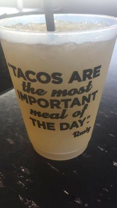 Cajun Pride Southern Proud Taco Love, Lets Taco Bout It, My Taco, Taco Pub, Taco Humor, Tacos And Tequila, Polish Recipes, Latin Food, Taco Tuesday
