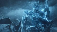 Game Movie, Cinematic Trailer, Dota 2, Sci Fi, Movies, Science Fiction, Films, Cinema, Movie