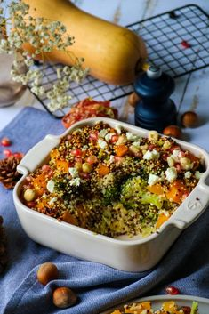 Veggie Recipes, Vegetarian Recipes, Healthy Recipes, Batch Cooking, Cooking Recipes, Plat Vegan, Salty Foods, Savoury Dishes, Fodmap