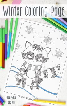 63 Best Doodle Fun images in 2019 | Drawing Techniques ...