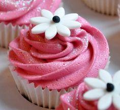 Cupcake, para cualquier ocasión!