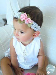 Mira este artículo en mi tienda de Etsy: https://www.etsy.com/es/listing/456435368/diadema-peonia-peonia-headband-peonia