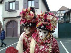 rosheim 2012 carnaval