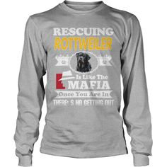 Rescuing ROTTWEILER Is The Like Mafia #gift #ideas #Popular #Everything #Videos #Shop #Animals #pets #Architecture #Art #Cars #motorcycles #Celebrities #DIY #crafts #Design #Education #Entertainment #Food #drink #Gardening #Geek #Hair #beauty #Health #fitness #History #Holidays #events #Home decor #Humor #Illustrations #posters #Kids #parenting #Men #Outdoors #Photography #Products #Quotes #Science #nature #Sports #Tattoos #Technology #Travel #Weddings #Women