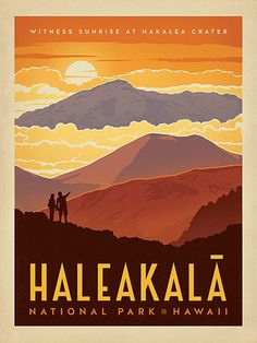 Haleakala National Park                                                                                                                                                     Más