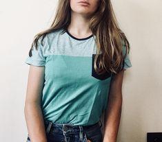 Tee shirt fila Vinted