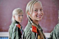 Картинки по запросу cossack girl