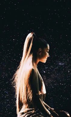 here is the oc for rp ^^ of course you are welcome to me… # ᴀá . - here is the oc for rp ^^ of course you are welcome to me…# ᴀᴜᴛʀᴇs # ᴇᴛ # ᴏᴄs - Ariana Grande Fotos, Ariana Grande Images, Ariana Grande Wallpapers, Ariana Grande Drawings, Ariana Grande Cute, Karen, Dangerous Woman, Beautiful Celebrities, Singer
