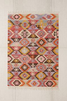 Shop Maimana Woven Rug at Urban Outfitters today. We carry all the latest styles, colors and brands for you to choose from right here.