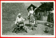 http://www.uibk.ac.at/urgeschichte/projekte_forschung/abt/spindeltypologie/bilder-spindeln/bulgaria_woman-spinning.jpg    bulgaria, woman spinning.