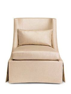 russell arm chair by kate spade new york