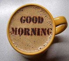 Картинки по запросу чашка кофе рисунок
