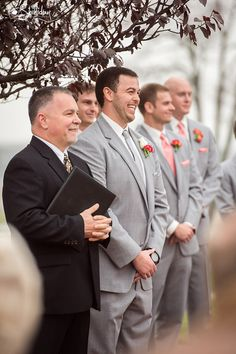Wedding : Courtney and Kevin : Belmont Country Club, Ashburn, VA   Nicole Shilliday Photography