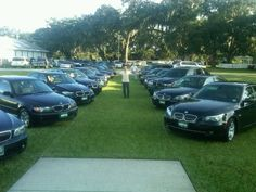 The Visalus Bimmer club in Florida @ camden.myvi.net and video @http://youtu.be/8GLPPz_S_OQ