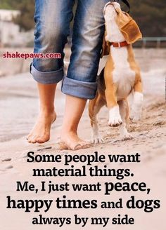 i want just peace. onlyleash.com