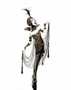Van Craig - Mata Hari