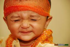 Beautiful Babies Expression pinned by http://www.graco-strollers.com/