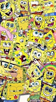 New Spongebob Squarepants Wallpapers Tumblr Wallpaper, Iphone Wallpaper Vsco, Tumblr Backgrounds, Mood Wallpaper, Iphone Background Wallpaper, Aesthetic Iphone Wallpaper, Galaxy Wallpaper, Disney Phone Backgrounds, Unique Wallpaper