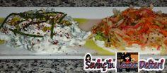 ★Sevinç YİĞİT ARABACI ★  #DenizBorulcesi #Food #recipes #BLOG #SevincinLezzetDefteri #yemektarifleri #taste #SevincYigitArabaci #yemek *DENİZ BÖRÜLCESİ* #yummy #delicious #nefis #lezzet