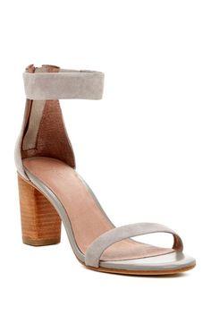 Loueze High Heel Sandal