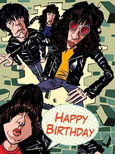 Joey Ramone, Ramones, Punk Rock, Rock Posters, Concert Posters, Historia Do Rock, Arte Punk, Beatles, Iggy Pop
