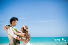 花嫁様からのお便り。。。淡いカジュアルなクラッチブーケ  Wedding Flower・ぽると のブログ