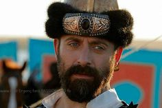 Sultan Suleyman, Captain Hat, Film, Hats, Fashion, Movie, Moda, Film Stock, Hat