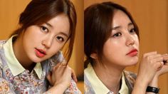 Yun Eun Hye Speaks About Yun Eun Hye  http://koreandrama.com/yun-eun-hye-speaks-about-yun-eun-hye/ pinned with Pinvolve