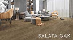 Natural Wood Flooring, Oak Flooring, Hardwood Floors, Personal And Professional Development, White Oak Floors, Engineered Hardwood, Random, Oak Wood Flooring, Wood Floor Tiles