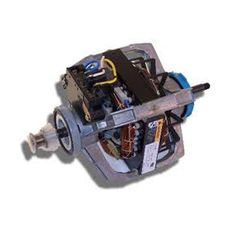 #manythings.online This is a Brand New #Clothes #Dryer Replacement Drive Motor