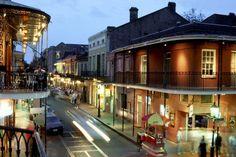 Voyage en Louisiane au rythme du jazz au départ de la Nouvelle Orléans - Voyageurs du Monde