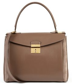 b690ddd8c553 Made for the Met  MARC JACOBS  The Metropolitan . Michael Kors  WalletBeautiful BagsHello ...