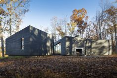 James River House,© James Ewing