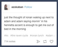 I just fell out of bed because of this post