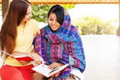 11 Tips on How to Improve Your English Speaking Skills