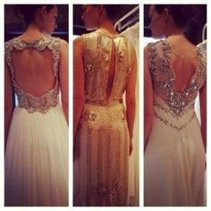 FInd open back prom dresses @ http://www.diyouth.com/cheap-open-back-prom-dresses.html