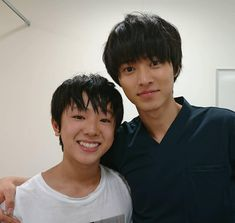 Kento Yamazaki, 30 August, Good Doctor, Take That, Actors, Guys, Film, Instagram Posts, Japanese Guys