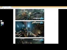 Descargar Thief PC Game Español Voces y Textos