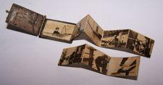 Ancien Pendentif Livre Miniature Porte Photo Aviation   eBay, starting at  49,99 EUR