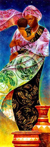 African Art gallery for African Culture artwork, abstract art, contemporary art daily, fine art, paintings for sale and modern art African American Artwork, American Artists, African Artwork, Art Africain, Black Artwork, Canadian Art, Afro Art, Black Women Art, Fine Art