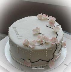 11v-juhlan herkkyyttä Desserts, Cakes, Food, Tailgate Desserts, Deserts, Cake Makers, Kuchen, Essen, Postres